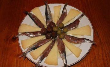 Probajte naše sireve